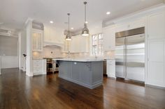 Kitchens « Aspen Construction