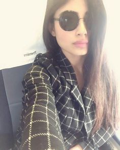 1000+ images about Mouni Roy... on Pinterest | Bollywood ...