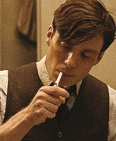 celebrities Cillian Murphy in Anthropoid. Peaky Blinders Series, Cillian Murphy Peaky Blinders, Italian Actress, French Actress, Diane Lane Actress, Peaky Blinders Tommy Shelby, Alfie Solomons, Egyptian Actress, Don Juan