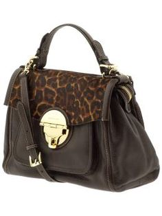MICHAEL Michael Kors Margo Large Top Handle Tote | Piperlime