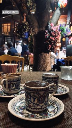 French Press, Instagram Story, Coffee Maker, Photos, Drinks, Tableware, Food, Istanbul, Living Room