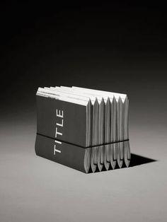 Schönste Bücher aus aller Welt 2010