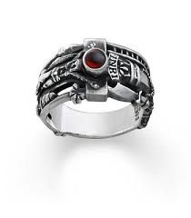 Luther\'s wedding band. | Attire | Pinterest | Luther, Martin luther ...