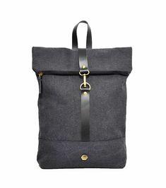 Handmade in Greece Travel Bags, Greece, Backpacks, Handbags, Totes, Backpack, Hand Bags, Suitcase Storage, Grease