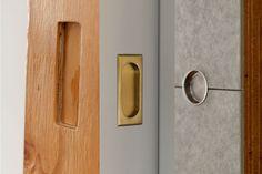 ドア、どうしましょうか? │ EcoDecoブログ