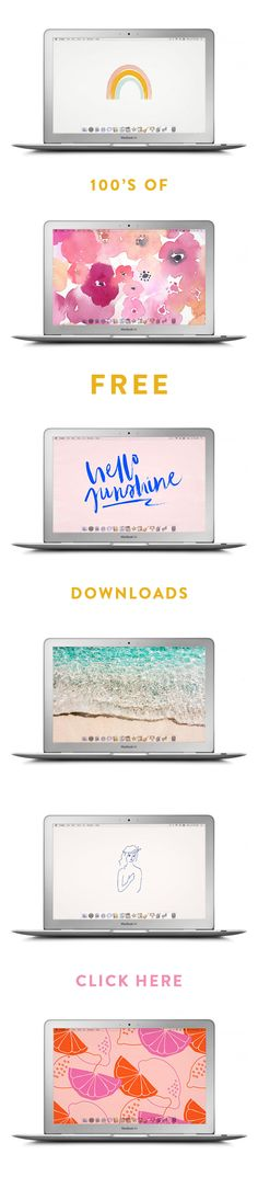 D E S I G N L O V E F E S T » MAKE IT / 46 Dress Your Tech, Spa Night, Outdoor Umbrella, Office Makeover, Travel Memories, Mexico Travel, Clay Projects, Holiday Wreaths, Iphone Wallpaper