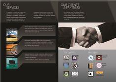 8693952191bad379405d736efdbb8520--company-presentation-business-company.jpg (550×391)