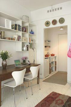Deko Für Wohnzimmer Glastisch | Ideen Für Wohnzimmer Gestalten | Pinterest