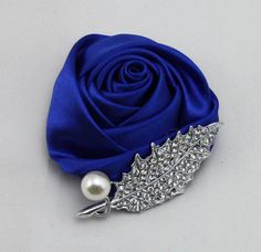 Wedding Corsage ,Bride and Groom Boutonniere ,Leaf * Details can be found by clicking on the image.