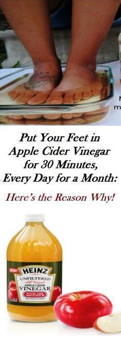 Apple cider vinegar (ACV) is a remarkable compound known for its various amazing benefits. Its use is of wide spectrum starting from medicinal to household matters. Further below, you will see a video that covers twenty different benefits.