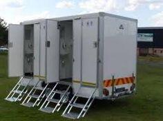 Tim kami telah dilatih dan sangat berpengalaman dalam industri ini dan apapun jenis toilet portabel yang akan anda sewa kami akan membantu anda menemukan jalan keluarnya. kami dapat menyediakan fasilitas penyewaan toilet dan tim kami akan dapat membantu Anda merencanakan apa yang Anda butuhkan. Untuk infromasi lainnya , silahkan hubungi mobile no 085.6208.6208 atau 0812.2062.2062  http://sewatoiletmobile.angelfire.com/  #SEWA_TOILET_MOBILE