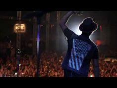 Bruno Mars - Pepsi Super Bowl XLVIII Halftime Show Announcement Im crying SO PROUD!!! SO SO SO SO PROUD!!!HAPPY AAHHHHHHHHSADJFHABSJ