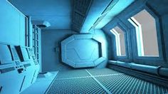 Image result for sci fi windows