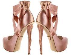 Αποτέλεσμα εικόνας για doukas shoes