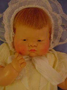 1960 Vintage vogue baby dear for $249.00 on GoAntiques