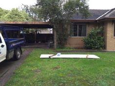 Great Estimating Roofing Blog Post | Metal Roofing Online | Stuff To Buy |  Pinterest | Metal Roof And Metals