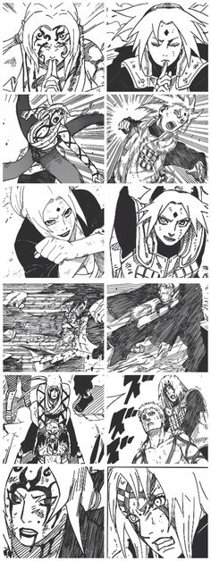 Haruno Sakura, you are the disciple of the Fifth Hokage