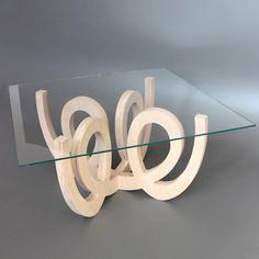 E1+E4 Lab Products