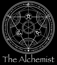 YYPPEE would like to thank and welcome The Alchemist located in Wilton Manors…