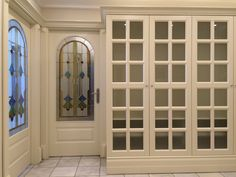 www.projemasif.com Garage Doors, Mirror, Outdoor Decor, Furniture, Home Decor, Decoration Home, Room Decor, Mirrors, Home Furnishings