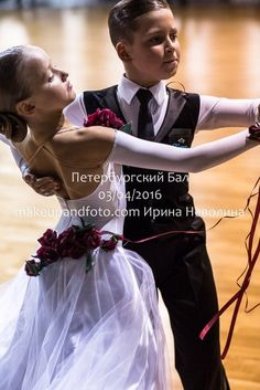 Olga Sitnikova's photos