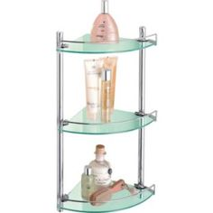 Gallery Website Buy Modern Mirrored Bathroom Cabinet with Shelves White at Argos co uk visit Argos co uk to shop online for Bedroom and bathroom furniture Li u