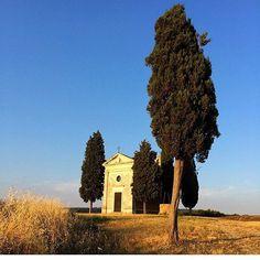 #regram @antoncino #wanderlust #italy #tuscany