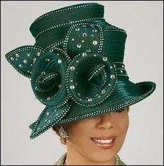 good church best hats Church Fashion, Captain Hat, Hats, Beautiful, Blog, Hat, Blogging, Hipster Hat