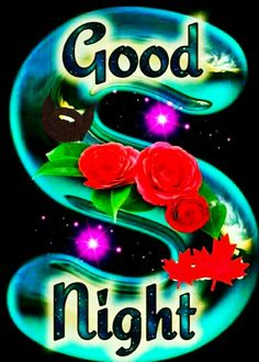 Latest Good Night Images For Whatsapp Good Morning Beautiful Pictures, Photos Of Good Night, Lovely Good Night, Good Night Love Images, Good Night Gif, Good Night Sweet Dreams, Beautiful Gif, Beautiful Birds, Good Night Qoutes