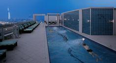 Booking.com: Hôtel HI Dubai Al Barsha - Dubaï, Émirats