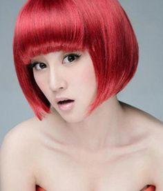 #hairstyles #hairdare #daringhair #womenshair
