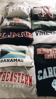 college hoodies VSCO - so many repubs, ily all :) Cute Lazy Outfits, Teenage Outfits, Teen Fashion Outfits, Outfits For Teens, Trendy Outfits, Casual Sporty Outfits, Tomboy Outfits, Emo Outfits, Girl Outfits