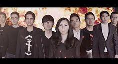 Lihat daftar channel YouTube Indonesia terpopuler 2016 -> http://www.venelova.com/hiburan/20-daftar-video-channel-youtubers-indonesia-terpopuler-2016.html