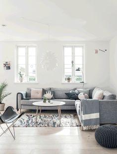 La casa de mis sueños se parece mucho mucho a esta y la tuya?!