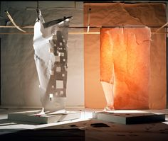 David Haxton No Way Out, Photography Classes, Art Blog, Contemporary Art, Table Lamp, David, Artists, Inspiration, Home Decor