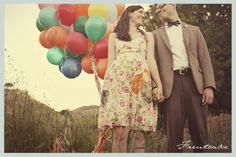 """""""UP"""" themed engagement photos. So sweet! Themed Engagement Photos, Engagement Pictures, Engagement Shoots, Engagement Photography, Wedding Pictures, Wedding Engagement, Wedding Photography, Photography Ideas, Couple Photography"""