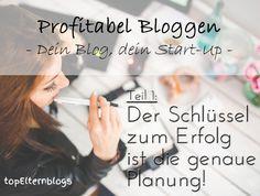 How to start a Blog :) Schritt für Schritt zum eigenen Blog > erklärt anhand eines konkreten Beispiels Bevor du dich für eine Blog-Software entscheidest, solltest du dich erst einmal fragen... (scheduled via http://www.tailwindapp.com?utm_source=pinterest&utm_medium=twpin&utm_content=post88657267&utm_campaign=scheduler_attribution)