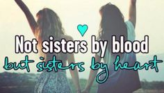 The beautiful and best friend funny quotes are the most amazing collection of cute best friends quotes images that you can share with your beloved friend. Best Friend Sister Quotes, Beautiful Friend Quotes, Cute Quotes For Friends, Sister Friend Quotes, Friends Like Sisters, Sister Quotes Funny, Love Quotes For Girlfriend, Best Friends Funny, Bff Quotes