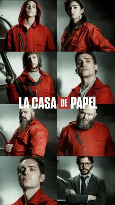 La casa de papel/Money heist Yellow Things yellow y badge Series Movies, Movies And Tv Shows, Tv Series, Nerd, Films Netflix, Photos Des Stars, Paper Houses, Best Series, Pretty Little Liars