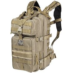Maxpedition Falcon-Ii Backpack (Khaki) Maxpedition https://www.amazon.com/dp/B001DRJGKY/ref=cm_sw_r_pi_dp_x_G0EOybE91PNN7