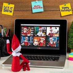 Christmas Rock, Christmas Tree Cards, Christmas Animals, Cozy Christmas, Holiday Fun, Holiday Ideas, Christmas Decor, Christmas Ideas, The Elf