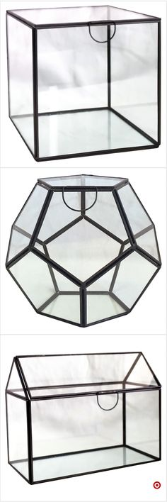 Shop Target for decorative container you will love at great low prices. Free shipping on orders of $35+ or free same-day pick-up in store.