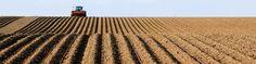 Technically humic acid is not a fertilizer. Agriculture Companies, Humic Acid, Organic Fertilizer, Origins, The Originals, World, Nature, Image, Free