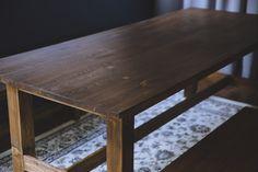furniture , teble