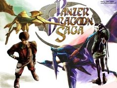 From the minds behind Panzer Dragoon comes Crimson Dragon, on Xbox One. - http://www.worldsfactory.net/2013/06/10/from-the-minds-behind-panzer-dragoon-comes-crimson-dragon-on-xbox-one