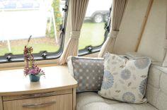 Coachman Vision 570 6 Berth Caravan 2014 Model Image 6 Berth Caravan, Caravans For Sale, Model, Image, Trailer Homes For Sale, Scale Model, Models, Template