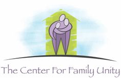 Marriage Counseling | The Center for Family Unity - San Diego, CA #San_Diego #Center_for_Family_Unity #marriage_counseling