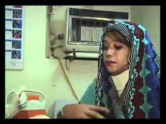 UWAGA DRASTYCZNE: zbrodnie przeciwko kobietom w islamie - YouTube