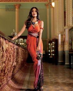 Lisa-Haydon-pour-FEMINA--Avril-2012----Fashion-Ind-copie-1.jpg