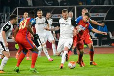 Ponturi pariuri - Astra Giurgiu vs Steaua Bucuresti - Liga 1 - Ponturi Bune